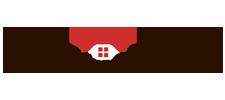 Mellerup Tømrer- og Entreprenørforretning ApS