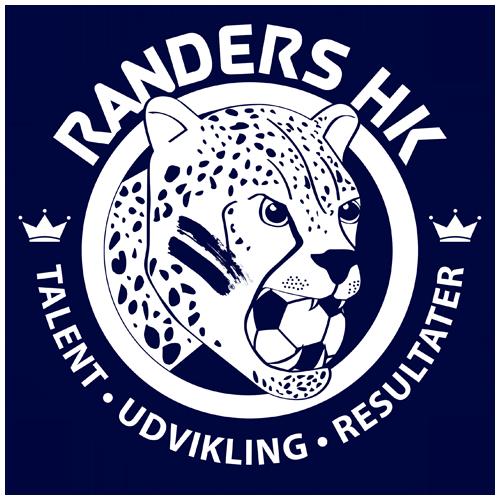 Randers HK logo