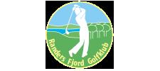Randers Fjord Golfklub