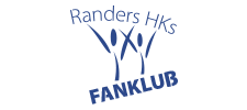 Randers HK Fanklub