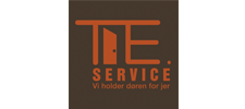 T.E. Service