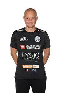 Niels Agesen