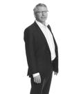 Peter Damgaard, Dansk Revision