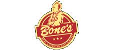 Bone's Randers
