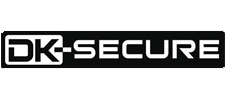 DK-Secure IvS