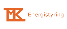 MK Energistyring