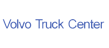 Volvo Truck Center Randers A/S