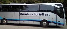Randers Turistfart