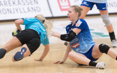 Flere reaktioner fra kampen imod Odense