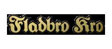 Fladbro Kro