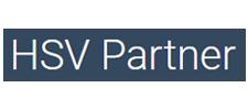 HSV Partner