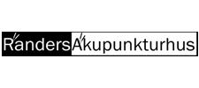Randers Akupunkturhus