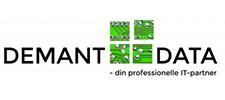 Demant Data