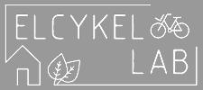 Elcykellab