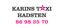 Karins Taxi