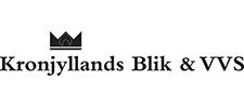 Kronjyllands Blik & VVS
