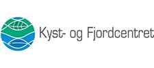 Kyst & Fjordcentret