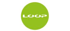Loop Fitness