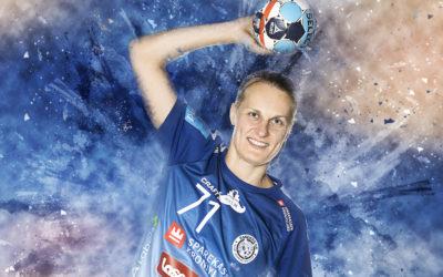 Nina Müllers Dream Team (1997-2018)