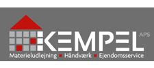 Kempel