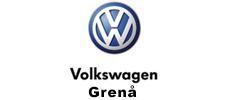 VW Grenå