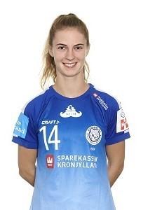 Camilla Degn
