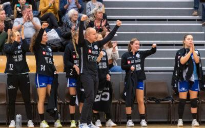 Niels Agesen om den første træningskamp og optakt til den kommende den 31/7