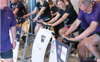 Randers HK CykelEvent 2020
