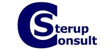 Sterup Consult ApS