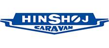 Hinshøj Caravan