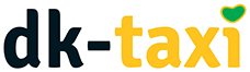 DK Taxi