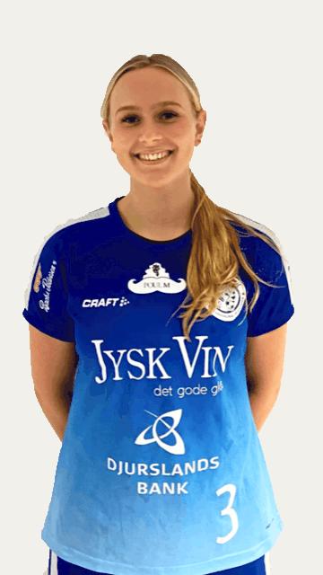 Sarah Neess