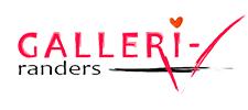 Galleri-randers v/Hanne Koch