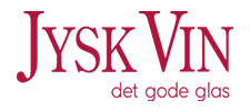 Jysk Vin