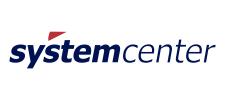 Systemcenter Randers