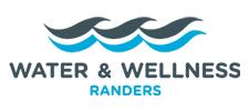 Water & Wellness Randers